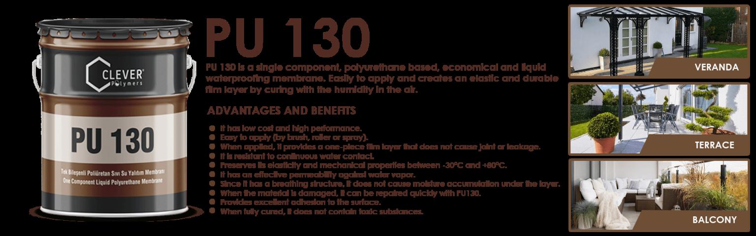 PU130-WEB BANNER