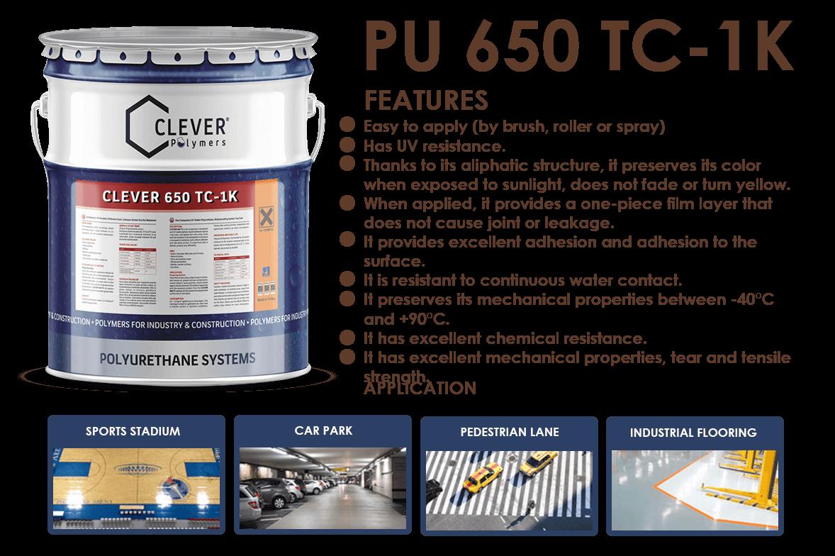 PU650 TC-1K-MOBILE BANNER